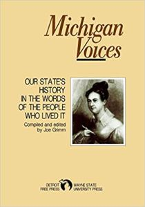Michigan Voices